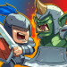 Clash of Legions – Kingdom Rise – Strategy TD 1.220 APK MODs Unlimited Money Hack Download for android