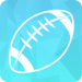 College Football Dynasty Sim 1.2.3 APK MODs Unlimited Money Hack Download for android