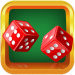 Craps Live Casino 2.0.2 APK MODs Unlimited Money Hack Download for android