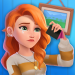 DesignVille – Design Projects Home Makeovers v0.0.44 APK MODs Unlimited Money Hack Download for android