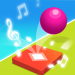 EDM Dancing Magic Beat 3.0 APK MODs Unlimited Money Hack Download for android