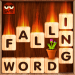 Falling Word Games – Brain Training Games 1.24 APK MODs Unlimited Money Hack Download for android