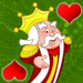 Freecell Solitaire 5.1.1894 APK MODs Unlimited Money Hack Download for android