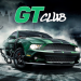 GT Speed Club – Drag Racing CSR Race Car Game 1.10.9 APK MODs Unlimited Money Hack Download for android