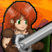GoBattle.io 2.00 APK MODs Unlimited Money Hack Download for android