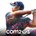 Golf Star 8.7.1 APK MODs Unlimited Money Hack Download for android