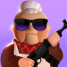 Granny Games Spy Shoot Master Fight for Survival 0.0.8 APK MODs Unlimited Money Hack Download for android