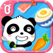 Healthy Eater – Babys Diet 8.52.00.00 APK MODs Unlimited Money Hack Download for android