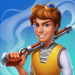 Heroics 1.9.2868 APK MODs Unlimited Money Hack Download for android