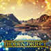 Hidden Object Peaceful Places – Seek Find 1.2.00b APK MODs Unlimited Money Hack Download for android