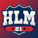 Hockey Legacy Manager 21 – Be a General Manager 21.1.17 APK MODs Unlimited Money Hack Download for android