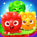 Jelly Beast Blast 1.9.4 APK MODs Unlimited Money Hack Download for android