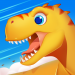 Jurassic Rescue – Dinosaur Games in Jurassic 1.1.5 APK MODs Unlimited Money Hack Download for android
