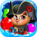 Kitty Bubble Puzzle pop game 1.0.3 APK MODs Unlimited Money Hack Download for android