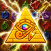 Legacy of Jewel Age Empire puzzle 1.0.6 APK MODs Unlimited Money Hack Download for android