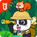 Little Pandas Forest Adventure 8.52.00.00 APK MODs Unlimited Money Hack Download for android