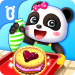 Little Pandas Snack Factory 8.52.00.00 APK MODs Unlimited Money Hack Download for android