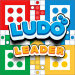 Ludo Leader 7 APK MODs Unlimited Money Hack Download for android