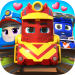 Mighty Express – Play Learn with Train Friends 1.2.8 APK MODs Unlimited Money Hack Download for android