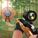 Military Shooting King 1.4.3 APK MODs Unlimited Money Hack Download for android