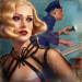 Murder in the Alps 6.1 APK MODs Unlimited Money Hack Download for android