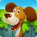 My Farm 2.0.531 APK MODs Unlimited Money Hack Download for android
