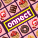 Onnect Master 1.0.6 APK MODs Unlimited Money Hack Download for android