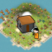 Pico Islands 21.01.80 APK MODs Unlimited Money Hack Download for android