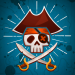 Pirates of Freeport 1.0.0 APK MODs Unlimited Money Hack Download for android