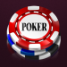 Poker Master – 7poker High-Low One Eyed Jack 1.9.1 APK MODs Unlimited Money Hack Download for android
