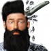 Real Haircut 3D 1.21.2 APK MODs Unlimited Money Hack Download for android