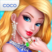 Rich Girl Mall – Shopping Game 1.2.1 APK MODs Unlimited Money Hack Download for android