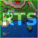 Rusted Warfare – RTS Strategy 1.14.h2 APK MODs Unlimited Money Hack Download for android