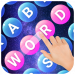 Scrolling Words Bubble – Find Words Word Puzzle 1.0.4.106 APK MODs Unlimited Money Hack Download for android
