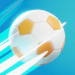 Soccer Clash Live Football 1.0.2 APK MODs Unlimited Money Hack Download for android