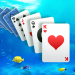 Solitaire Collection 2.9.511 APK MODs Unlimited Money Hack Download for android