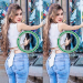 Spot Differences Puzzle Beauty Grils Pictures 1.70 APK MODs Unlimited Money Hack Download for android