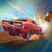 Stunt Car Extreme 0.9921 APK MODs Unlimited Money Hack Download for android