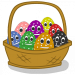 Surprise Eggs – Animals Game for Baby Kids 10.1.118888 APK MODs Unlimited Money Hack Download for android