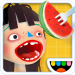 Toca Kitchen 2 1.2.3-play APK MODs Unlimited Money Hack Download for android