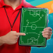 Top Squad – Football Manager 1.1.0 APK MODs Unlimited Money Hack Download for android