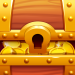 Treasure Quest 1.0.9 APK MODs Unlimited Money Hack Download for android