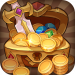 Treasure Spawn Adventure 1.0.5 APK MODs Unlimited Money Hack Download for android