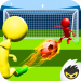 Ultimate kick – soccer ball 0.0.6 APK MODs Unlimited Money Hack Download for android
