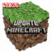 Update Minecraft-PE 2021 3.3 APK MODs Unlimited Money Hack Download for android