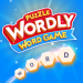 Wordly Link Together Letters in Fun Word Puzzles 2.0 APK MODs Unlimited Money Hack Download for android