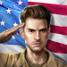 World War 2 Strategy Games WW2 Sandbox Simulator 164 APK MODs Unlimited Money Hack Download for android