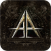 AnimA ARPG 2020 2.6.2 APK MODs Unlimited Money Hack Download for android