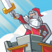 Empire Defender TD Tower Defense The Fantasy War Varies with device APK MODs Unlimited Money Hack Download for android