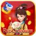 Red Chamber Slot Real casino experience 3.3 APK MODs Unlimited Money Hack Download for android
